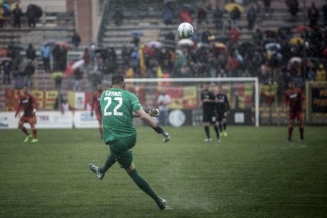 ravenna_football_photo_01