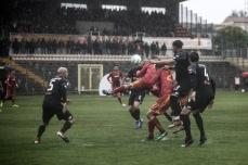 ravenna_football_photo_02