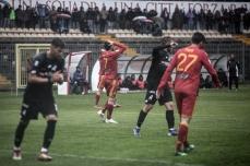 ravenna_football_photo_03