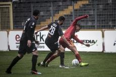 ravenna_football_photo_04