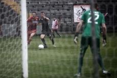 ravenna_football_photo_05