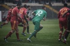 ravenna_football_photo_07