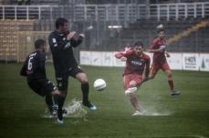 ravenna_football_photo_08
