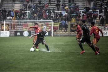 ravenna_football_photo_10
