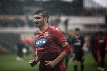 ravenna_football_photo_11