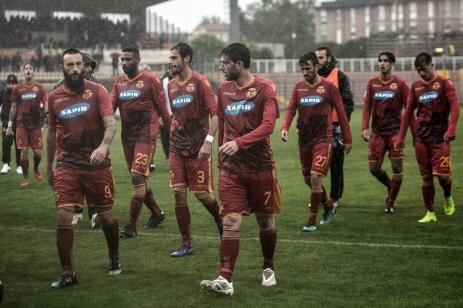 ravenna_football_photo_12