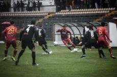 ravenna_football_photo_13