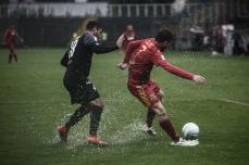 ravenna_football_photo_14