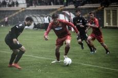 ravenna_football_photo_15
