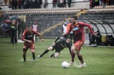 ravenna_football_photo_17
