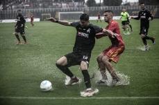 ravenna_football_photo_18