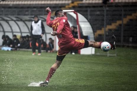 ravenna_football_photo_20