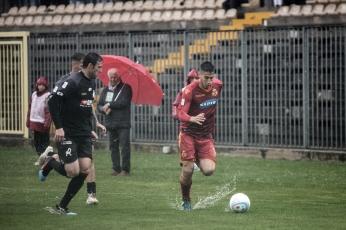 ravenna_football_photo_21