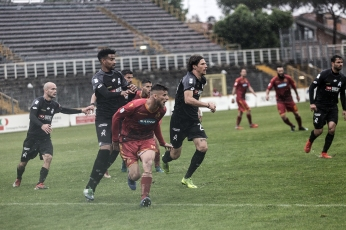 ravenna_football_photo_22