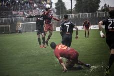 ravenna_football_photo_24