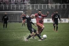 ravenna_football_photo_25