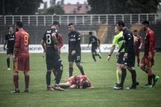 ravenna_football_photo_26