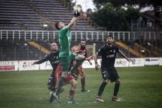 ravenna_football_photo_28