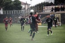 ravenna_football_photo_29