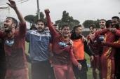ravenna_football_photo_33