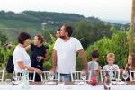 cena_vigna_vino_17