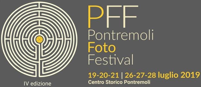 Presentazione Libro e Mostra al Pontremoli Foto Festival