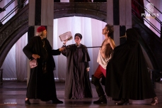 mercante-venezia-shakespeare-80