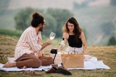 podere_laberta_picnic_03