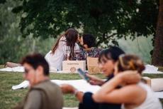 podere_laberta_picnic_05