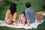 podere_laberta_picnic_06