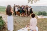 podere_laberta_picnic_12
