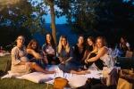 podere_laberta_picnic_20