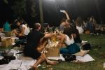 podere_laberta_picnic_28