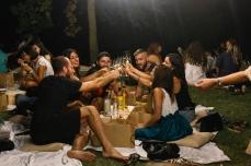 podere_laberta_picnic_29
