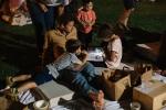 podere_laberta_picnic_32