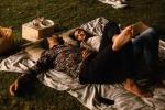 podere_laberta_picnic_38