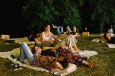 podere_laberta_picnic_44