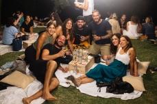podere_laberta_picnic_45