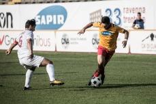 ravenna-reggiana-calcio-05