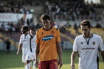 ravenna-reggiana-calcio-11