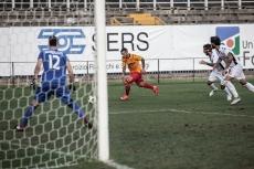 ravenna-reggiana-calcio-15
