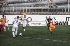 ravenna-reggiana-calcio-16