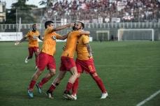 ravenna-reggiana-calcio-17
