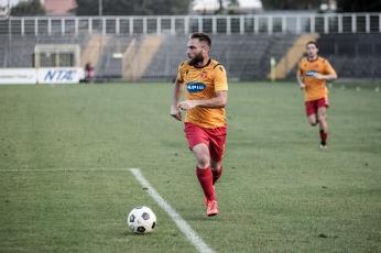 ravenna-reggiana-calcio-21