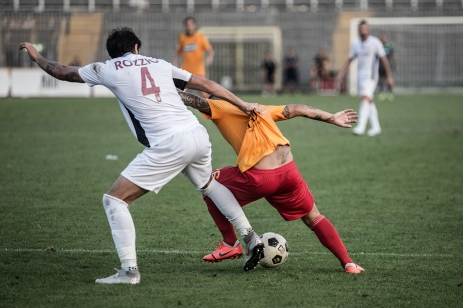 ravenna-reggiana-calcio-23