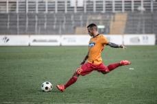 ravenna-reggiana-calcio-24