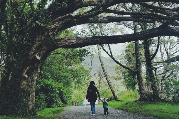 Diario di Viaggio in Irlanda - Giorno 10