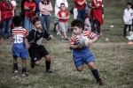 rugby_foto_01