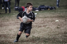 rugby_foto_02