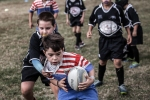 rugby_foto_04
